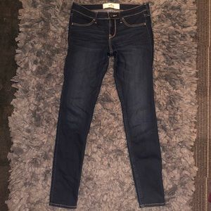 5/20 Hollister size 5R